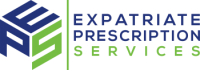 Expatriate Prescription Services RGB